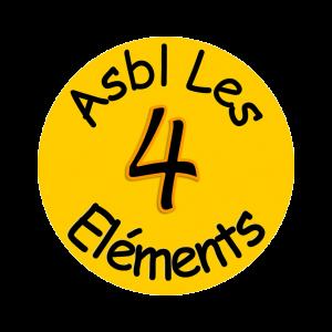 ASBL Les 4 Eléments